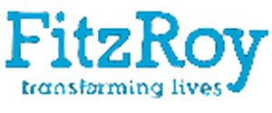 Fitzroy Support logo
